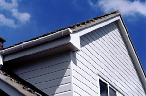 roofline products Ammanford