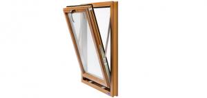 FR-window-slide13