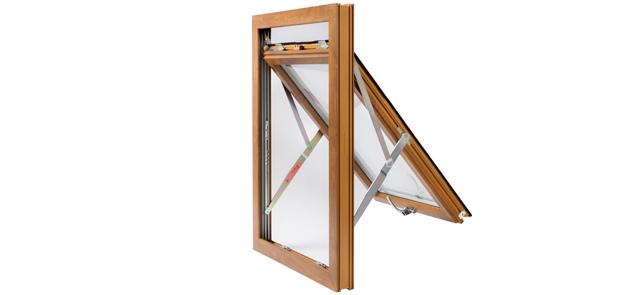 Fully Reversible UPVC Windows Ammanford,Carmarthenshire