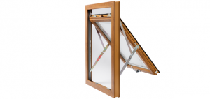 FR-window-slide8
