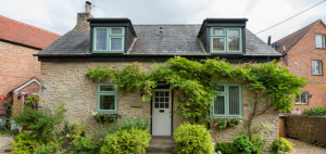 Traditional 2500 uPVC Windows & Doors Ammanford