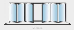 6 Panels 2