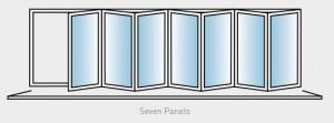 7 Panels 1