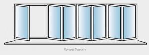 7 Panels 2