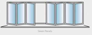 7 Panels 4